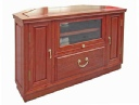 Corner tv cabinet-TV OE28E5TV