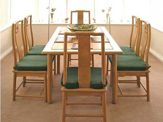 Dining Table Folding Sides Dining Table : AM58TAB best full 1 from mydiningtablehome.blogspot.com size 571 x 429 jpeg 25kB