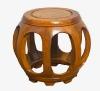 Small stool - OE7026