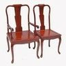 Chair-French style - OE7055FC