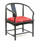 chair-mingstyle-fixedcushion