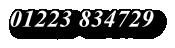 01223 834729