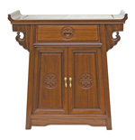 Altar cabinet 28inch long life