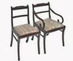 Chair OM7301xc