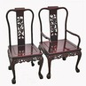 Chair OE 7304G