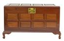 multi panel chest
