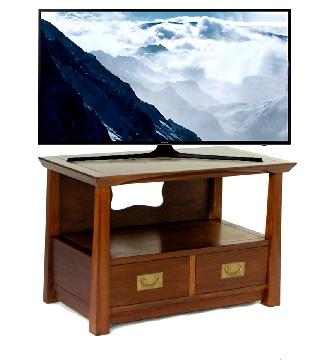 TV cabinet Shinto design - OE 123Rstv